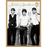 Jonas Brothers (Pvg)by Various