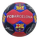 FC Barcelona - Ballon