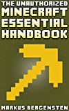 Minecraft Essential Handbook (Minecraft Handbooks 2)