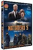 Matadero 5 (Slaughterhouse-Five) [DVD]
