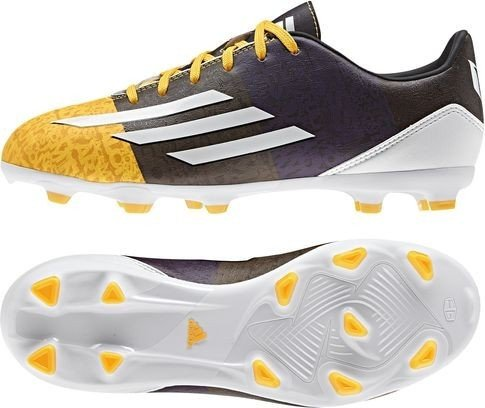 f10-fg-kids-messi-football-boots-solar-gold-running-white-earth-green-size-10k