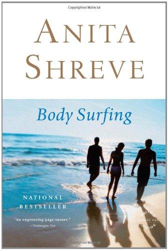 body-surfing-a-novel
