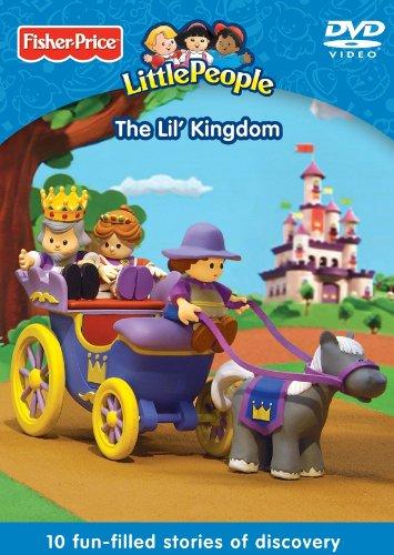 Lil Kingdom