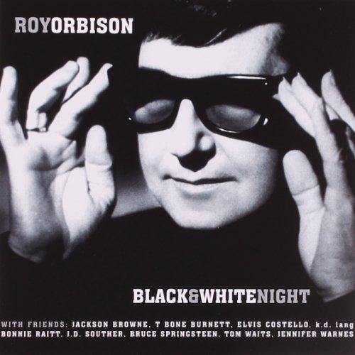 Roy Orbison - Very Best of Roy Orbison - Zortam Music