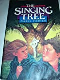 The Singing Tree (0891075208) by Caryl Porter