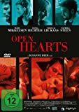 Open Hearts title=