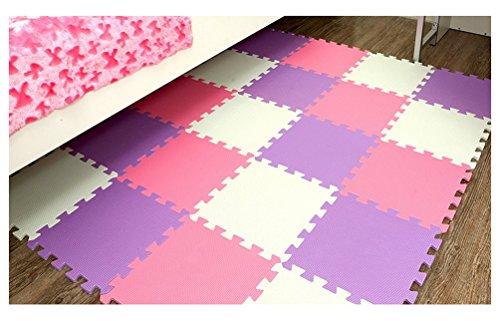 menu-life-soft-play-mats-for-kids-pure-colour-eva-foam-mats-flooring-jiasaw-puzzle-mats-24pcs-white-