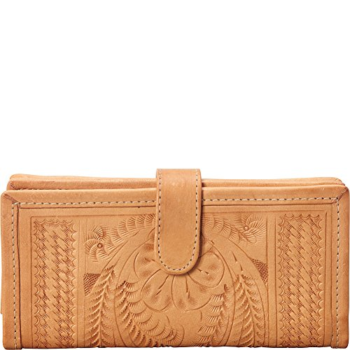 ropin-west-double-side-wallet-natural