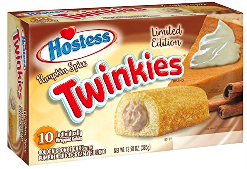 hostess-twinkies-pumpkin-spice-limited-edition-10-cakes-385g