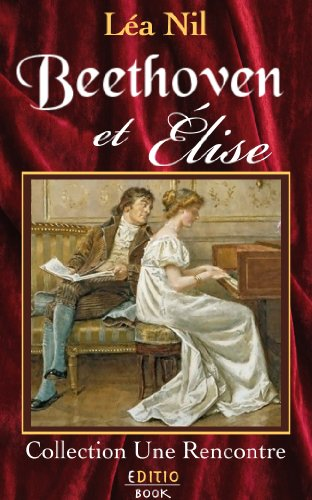 Beethoven et Elise