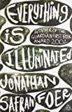 img - for Everything is Illuminated (French Edition) book / textbook / text book