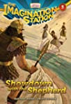 Showdown with the Shepherd: 5 (AIO Im...