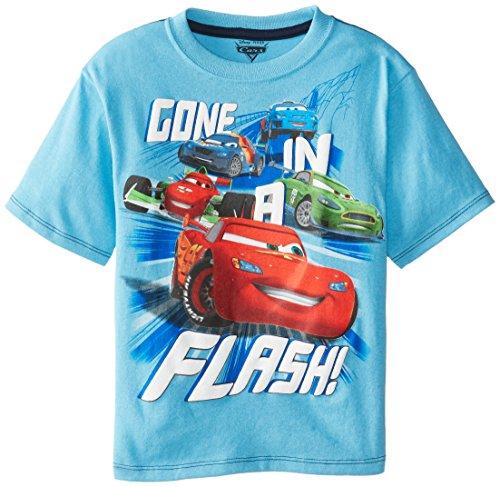 Disney Clothes For Kids