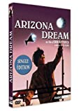 Arizona Dream (�dition simple)