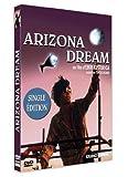 Arizona Dream [�dition Single]