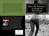 img - for A Head Of The Game (Max Fly Private I Book 1) book / textbook / text book