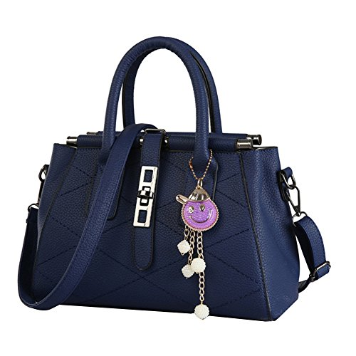 linshop-women-fashion-contracted-handbags-leisure-shoulder-bag