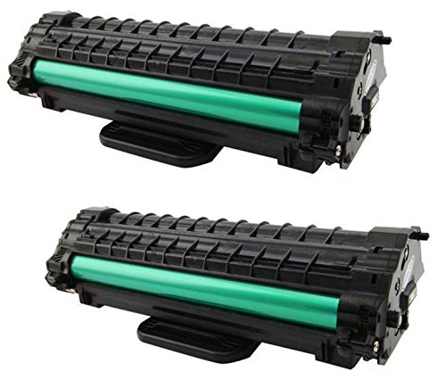 2-compatible-ml-1610d2-els-laser-toner-cartridges-for-samsung-ml-1610-ml-1615-ml-1650-ml-2010-ml-201