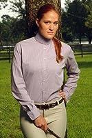 Devonaire Childs S/S Nouvelle Show Shirt...