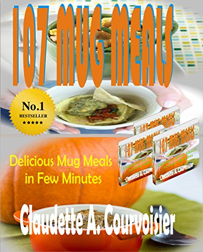 107-mug-meals-delicious-mug-meals-in-few-minutes-english-edition