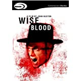 Wise Blood ( Die Weisheit des Blutes ) ( John Huston's Wise Blood )by Brad Dourif