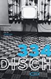 334: A Novel (0375705449) by Disch, Thomas M.