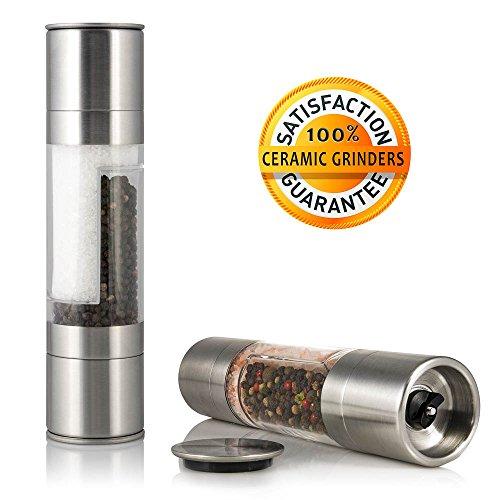 grand-kitchener-mulinello-2-in-1-per-sale-e-pepe-in-acciaio-inox-con-doppia-punta-in-ceramica-regola