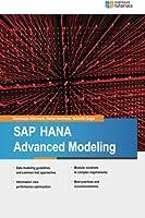 SAP HANA Advanced Modeling ebook download