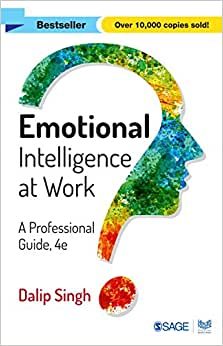 Emotional Intelligence At Work: A Professional Guide
