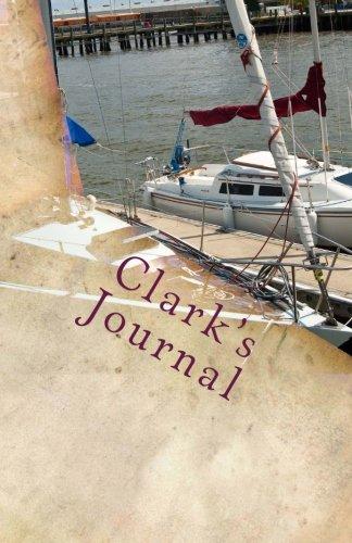 Clark's Journal
