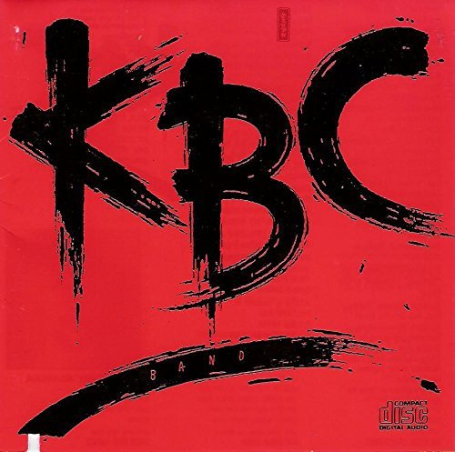 kbc-band-by-kbc-band-2015-10-21