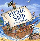 Pirate Ship Adventure