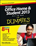 Microsoft Office Home and Student Edi...