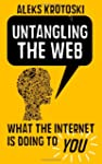 Untangling the Web
