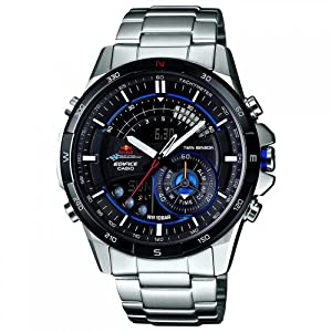 Casio ERA-200RB-1AER