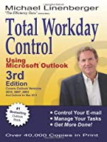 Total Workday Control Using Microsoft Outlook, 3rd Edition ebook download