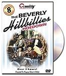 Beverly Hillbillies Hoedown