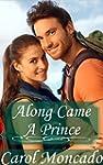 Along Came a Prince: Contemporary Chr...