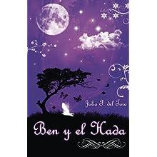 Ben y el Hada
