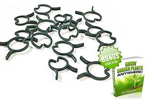 flower-vine-vegetable-garden-plant-clips-lever-loop-grippers-150-pack-bonus-ebook-included