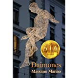 Daimones: Daimones Trilogy, Vol.1 ~ Massimo Marino