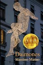 Daimones (Daimones Trilogy)