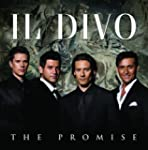 Promise (Luxury Ed) (W/Dvd)