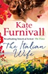 The Italian Wife (English Edition)