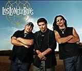 echange, troc Los Lonely Boys - Los Lonely Boys