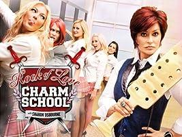 Charm School Season 3