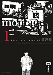 Montage, tome 1