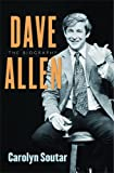 Dave Allen: The Biography
