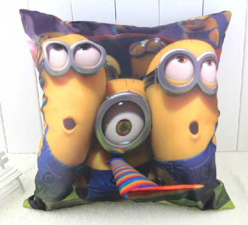 Despicable Me And Minions Bedding Totally Kids Totally