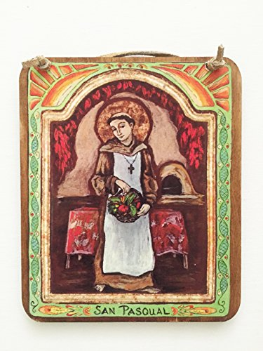 housewarming-gift-kitchen-art-san-pasqual-retablo-gift-for-all-things-foodie-chef-baker-mom-cook-pat